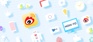 howtos, register weibo 2019, sign up weibo, chinaclife guide, china how to, chinese how to
