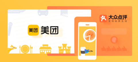 Introduce Meituan Dianping in China